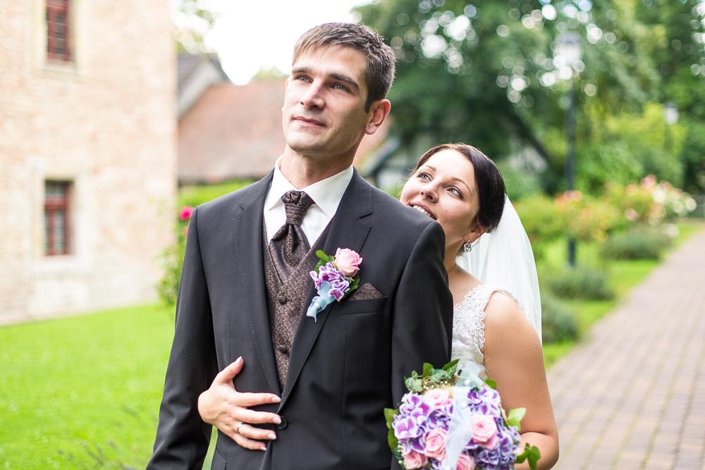 Hochzeit im Klostergut Woeltingerode-48