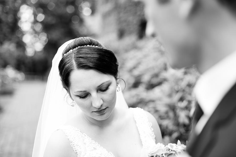 Hochzeit im Klostergut Woeltingerode-50
