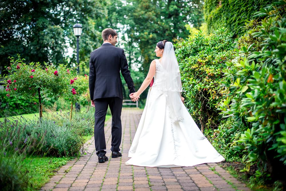 Hochzeit im Klostergut Woeltingerode-53