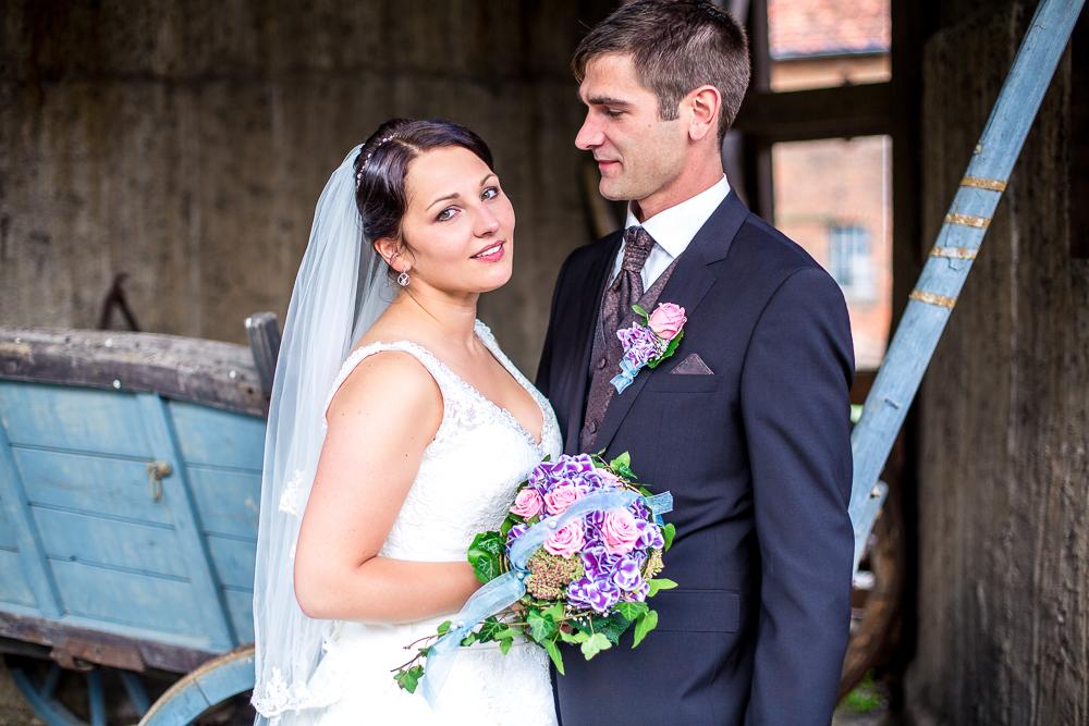 Hochzeit im Klostergut Woeltingerode-54