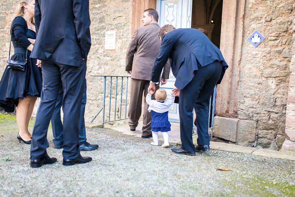 Hochzeit im Klostergut Woeltingerode-6