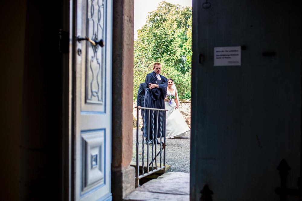 Hochzeit im Klostergut Woeltingerode-7