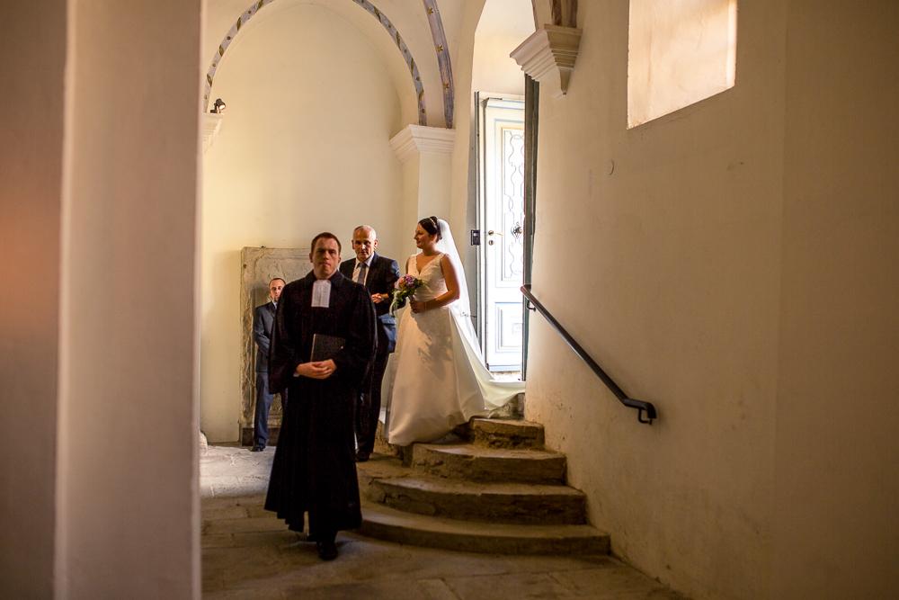 Hochzeit im Klostergut Woeltingerode-8