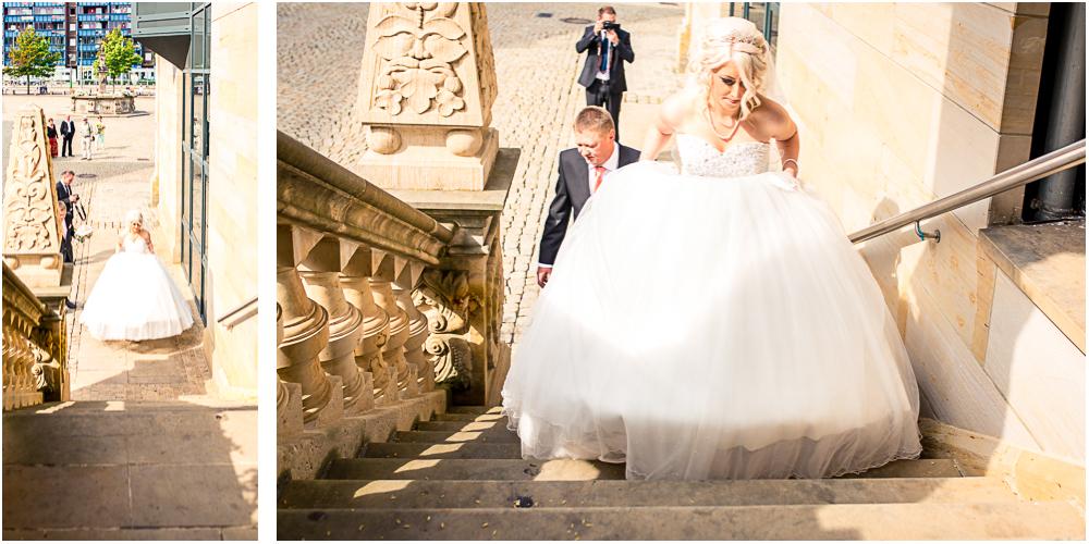 Hochzeitsfotograf Halberstadt 02