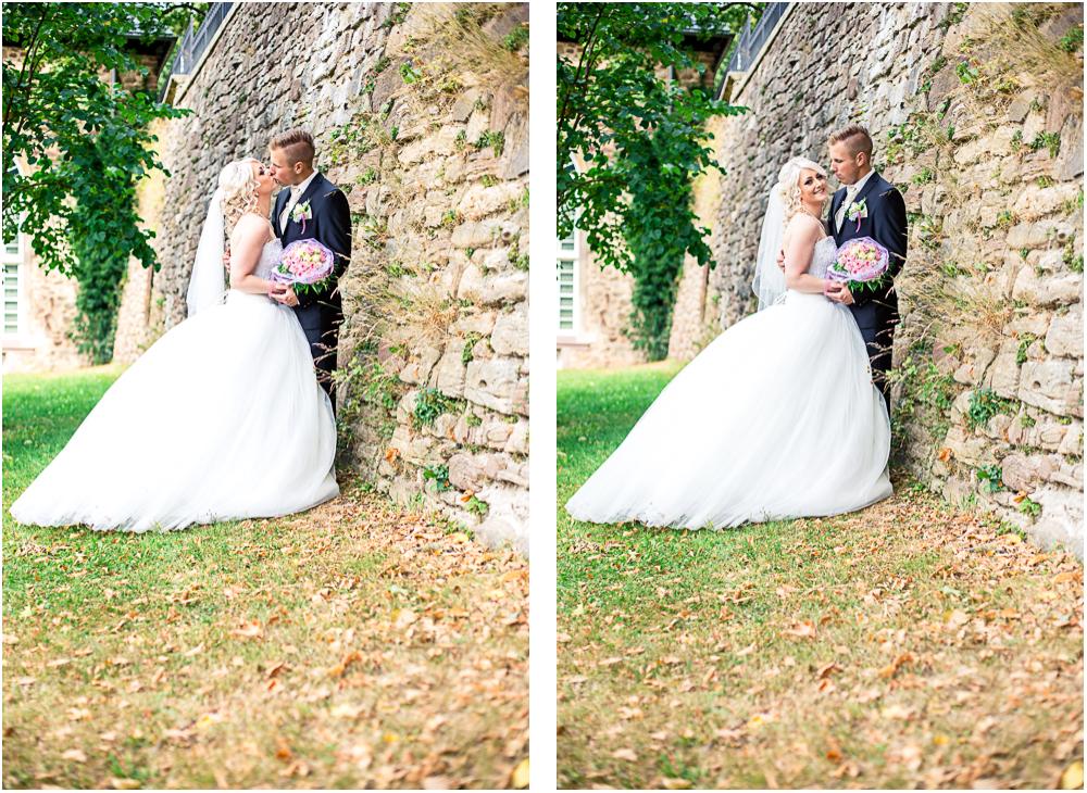 Hochzeitsfotograf Halberstadt 05