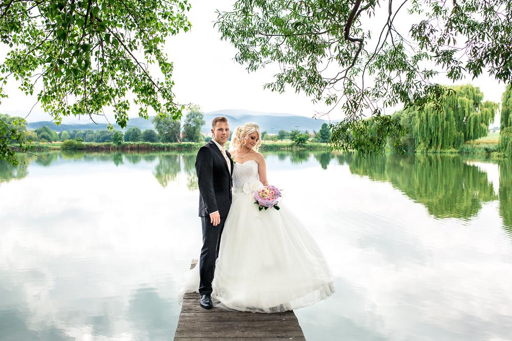 Hochzeitsfotograf Wernigerode Markus Franke-1