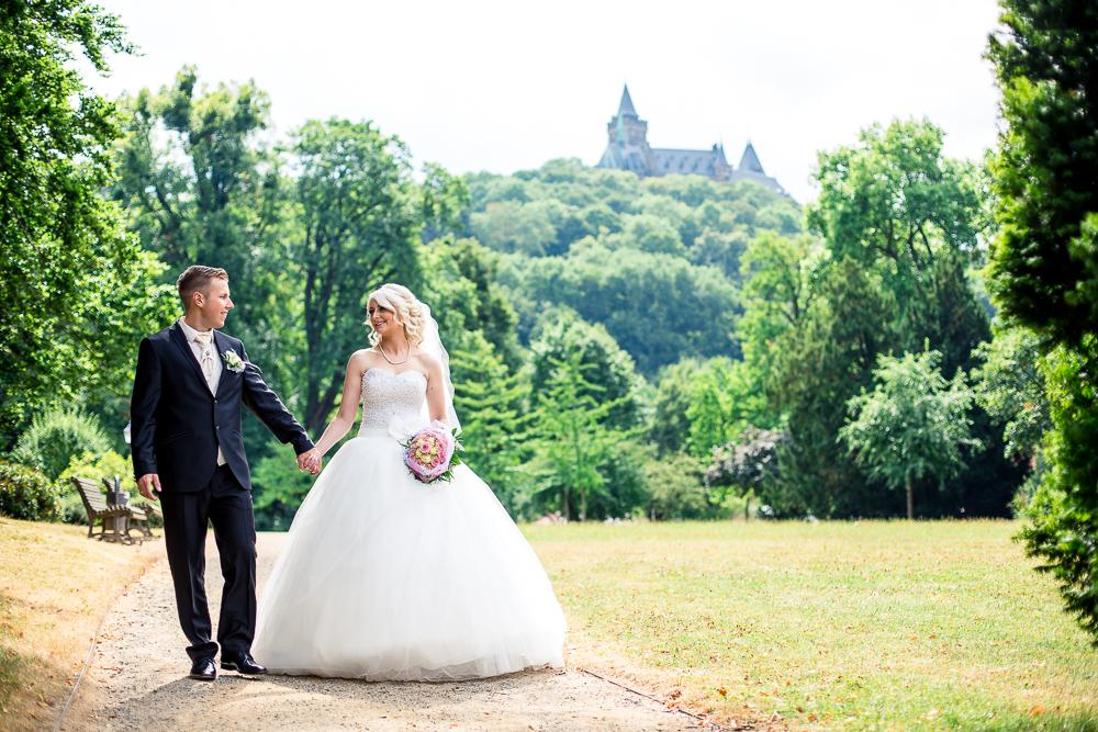 Hochzeitsfotograf Wernigerode Markus Franke-10