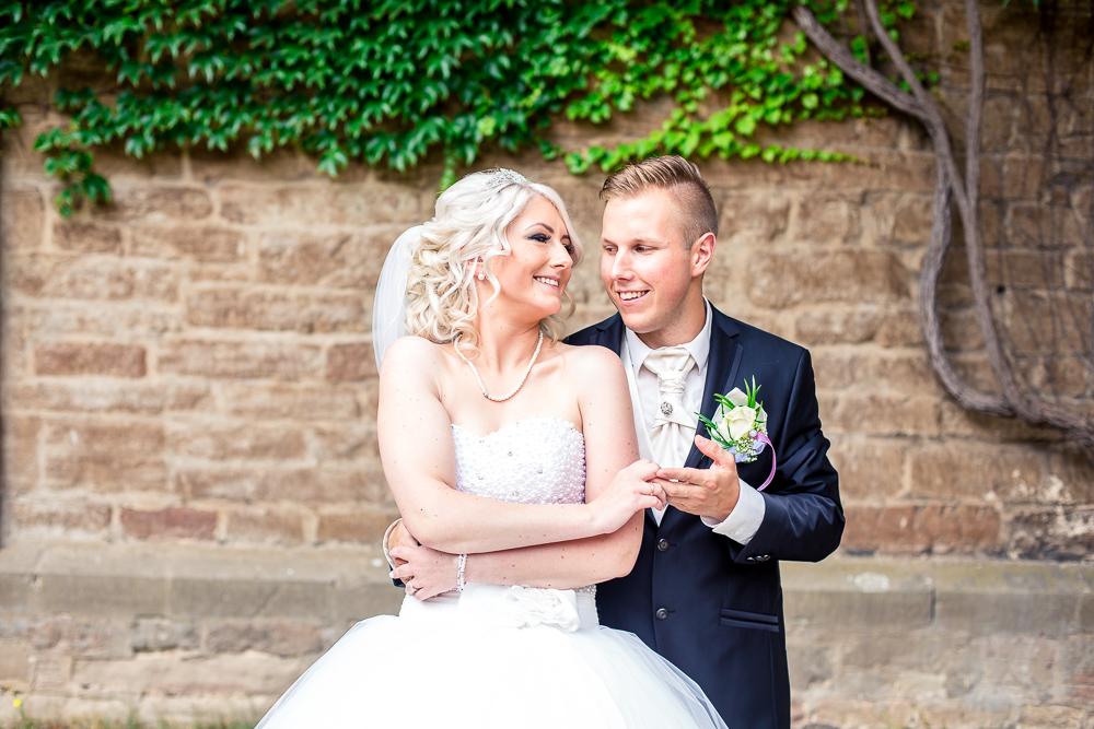 Hochzeitsfotograf Wernigerode Markus Franke-11