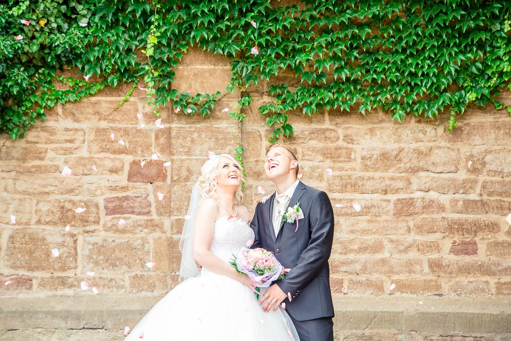 Hochzeitsfotograf Wernigerode Markus Franke-12