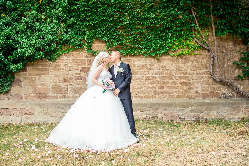 Hochzeitsfotograf Wernigerode Markus Franke-13
