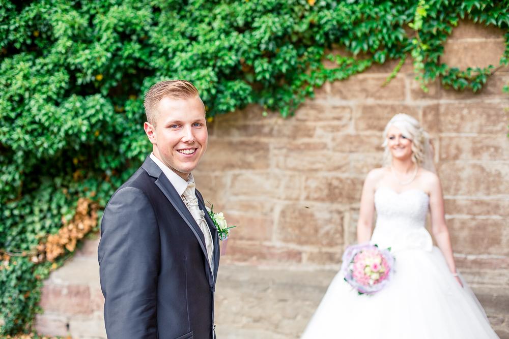 Hochzeitsfotograf Wernigerode Markus Franke-16