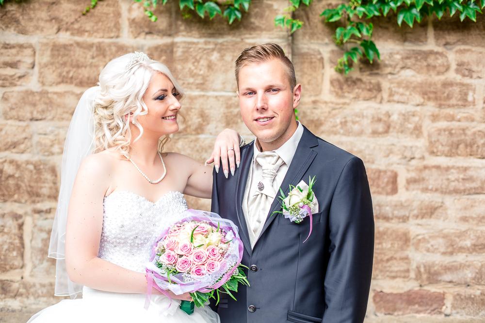 Hochzeitsfotograf Wernigerode Markus Franke-17