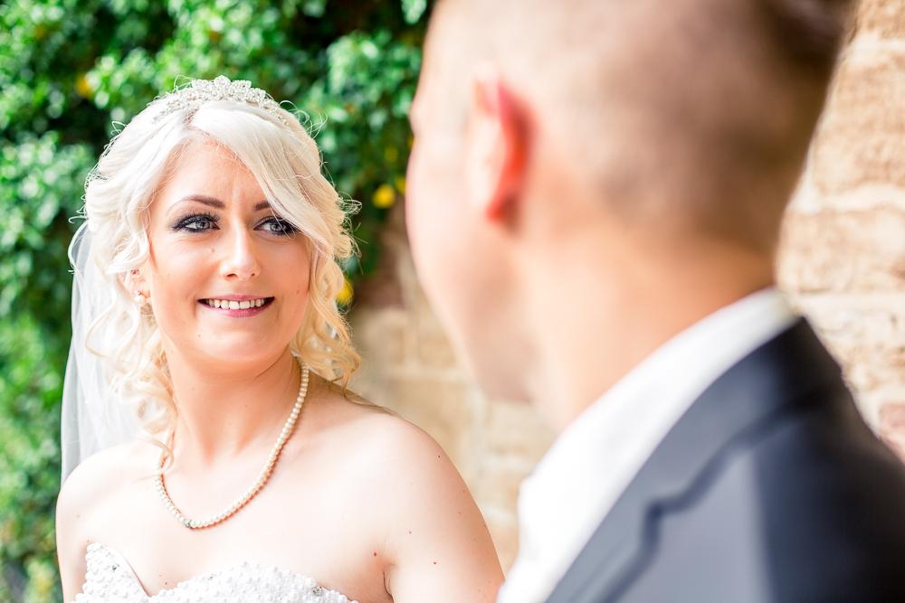 Hochzeitsfotograf Wernigerode Markus Franke-18