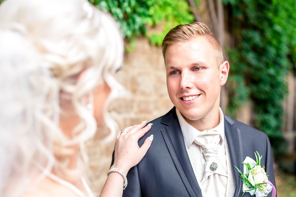 Hochzeitsfotograf Wernigerode Markus Franke-19