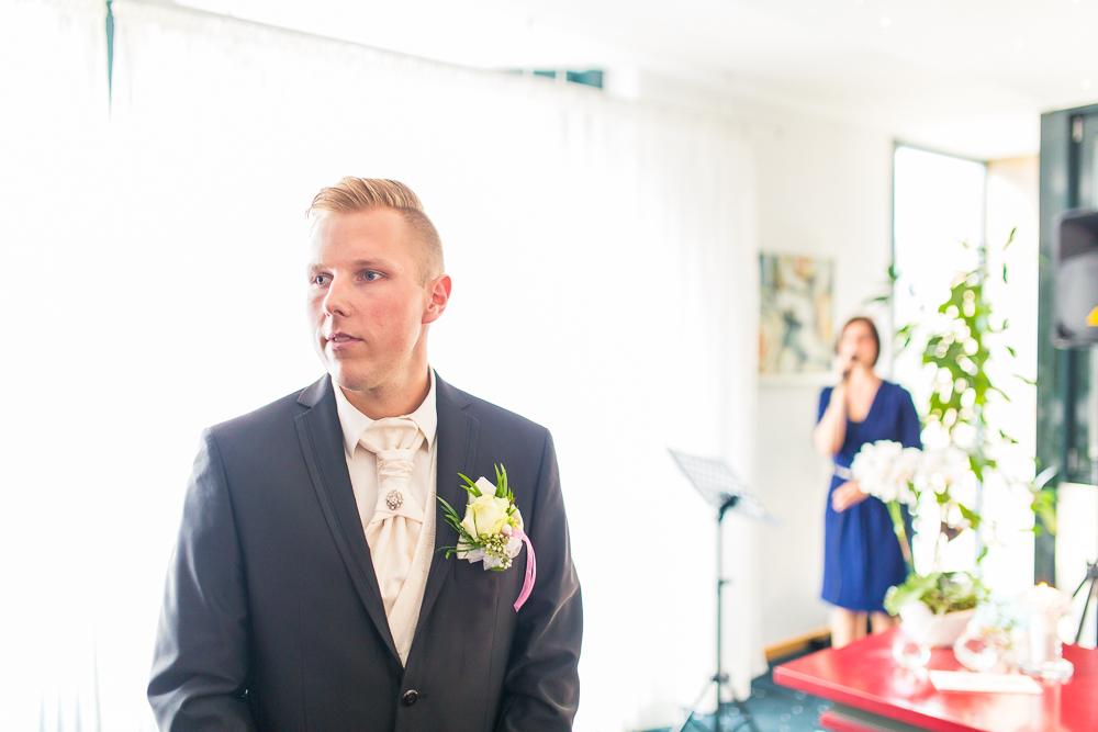 Hochzeitsfotograf Wernigerode Markus Franke-2