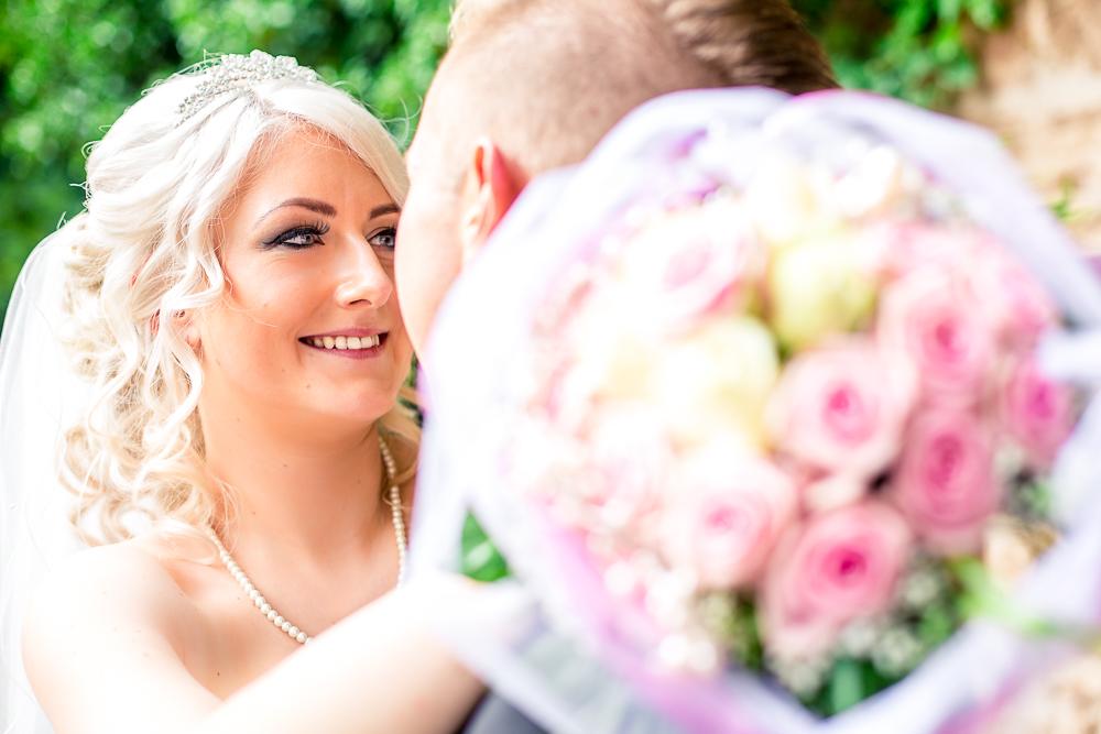 Hochzeitsfotograf Wernigerode Markus Franke-20