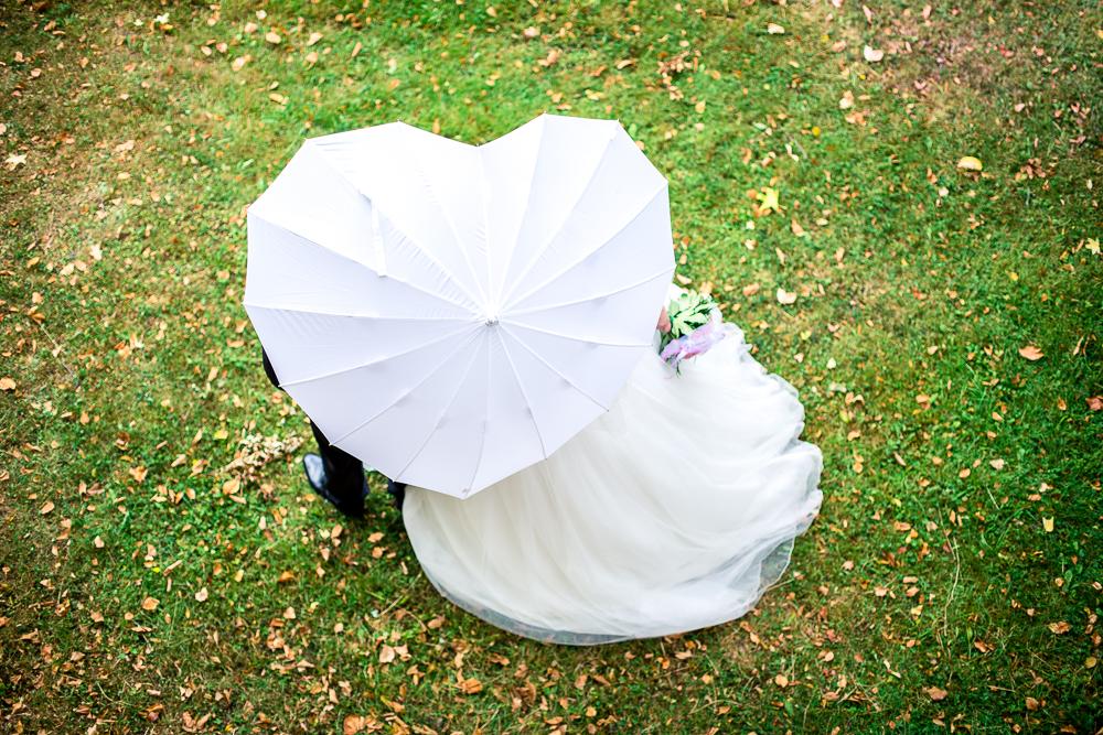 Hochzeitsfotograf Wernigerode Markus Franke-21