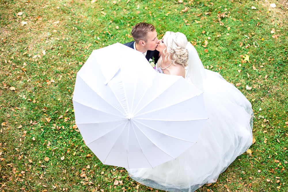 Hochzeitsfotograf Wernigerode Markus Franke-22