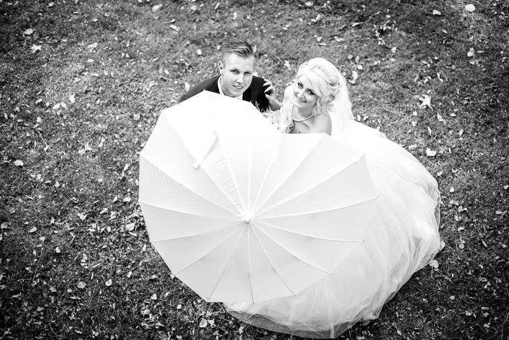 Hochzeitsfotograf Wernigerode Markus Franke-23