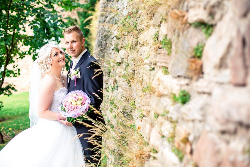 Hochzeitsfotograf Wernigerode Markus Franke-24