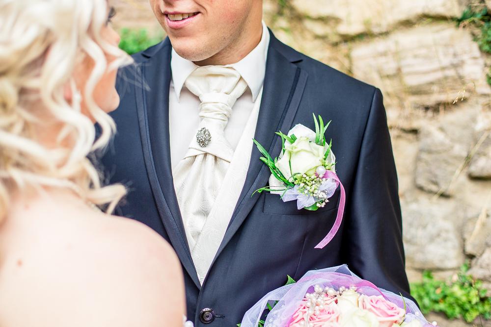 Hochzeitsfotograf Wernigerode Markus Franke-25