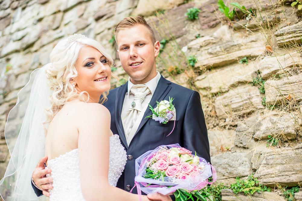 Hochzeitsfotograf Wernigerode Markus Franke-26