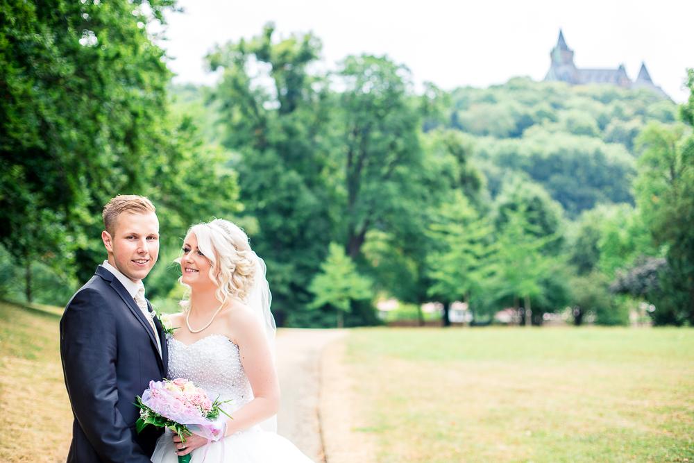Hochzeitsfotograf Wernigerode Markus Franke-29
