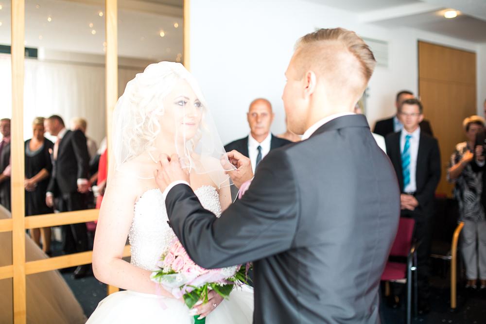 Hochzeitsfotograf Wernigerode Markus Franke-3