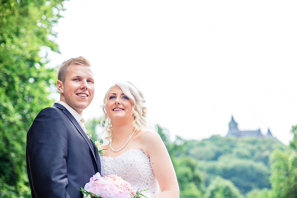 Hochzeitsfotograf Wernigerode Markus Franke-30