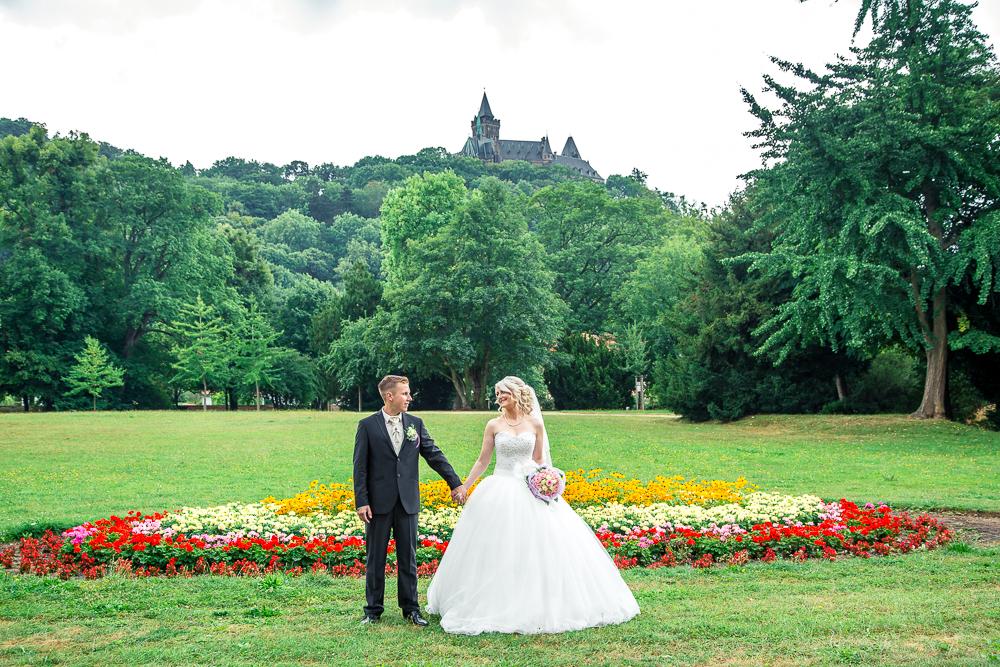 Hochzeitsfotograf Wernigerode Markus Franke-31