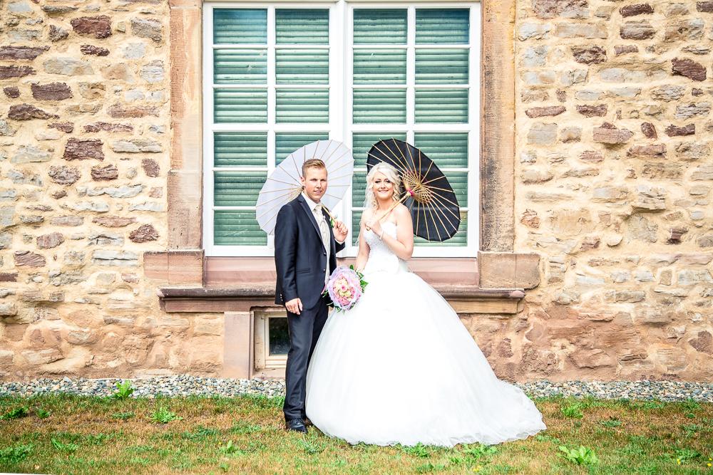 Hochzeitsfotograf Wernigerode Markus Franke-32