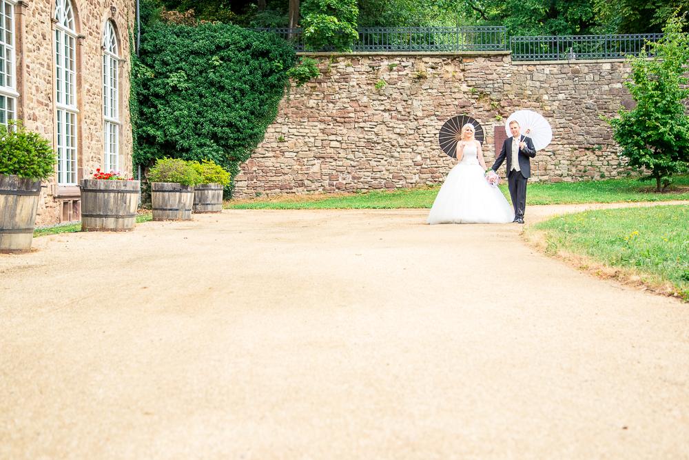 Hochzeitsfotograf Wernigerode Markus Franke-33