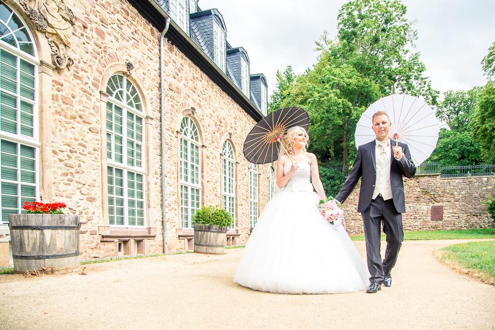 Hochzeitsfotograf Wernigerode Markus Franke-35