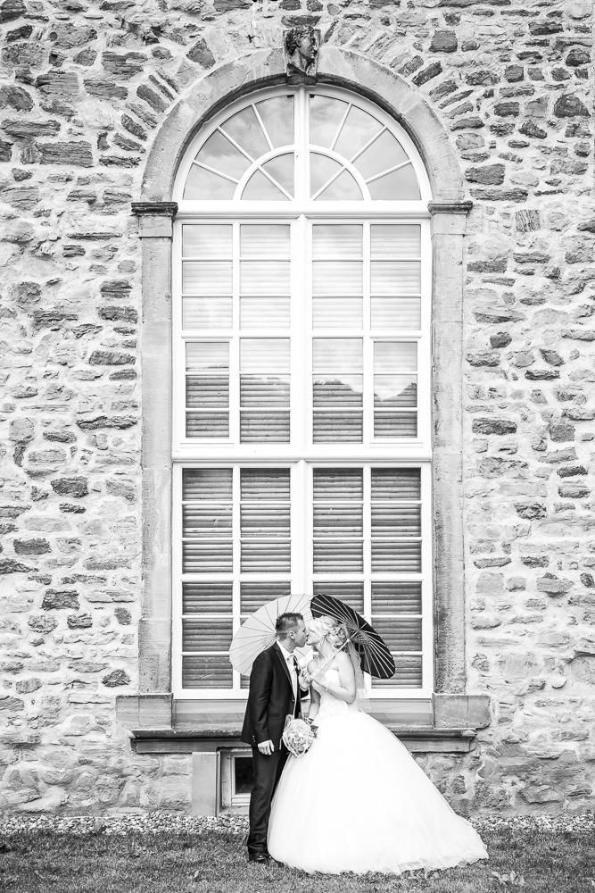 Hochzeitsfotograf Wernigerode Markus Franke-36