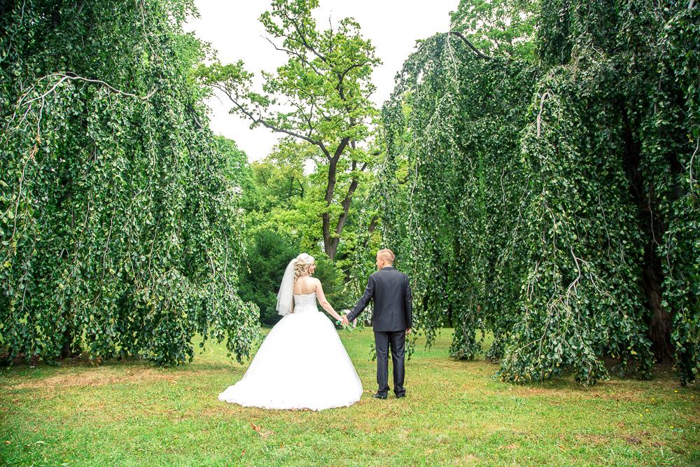 Hochzeitsfotograf Wernigerode Markus Franke-37
