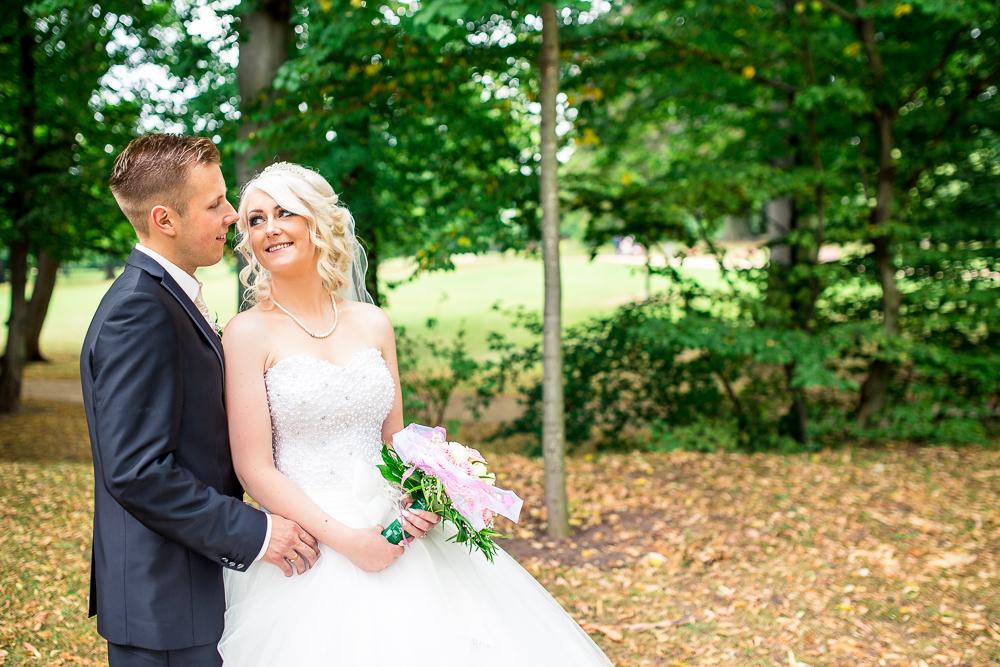Hochzeitsfotograf Wernigerode Markus Franke-39