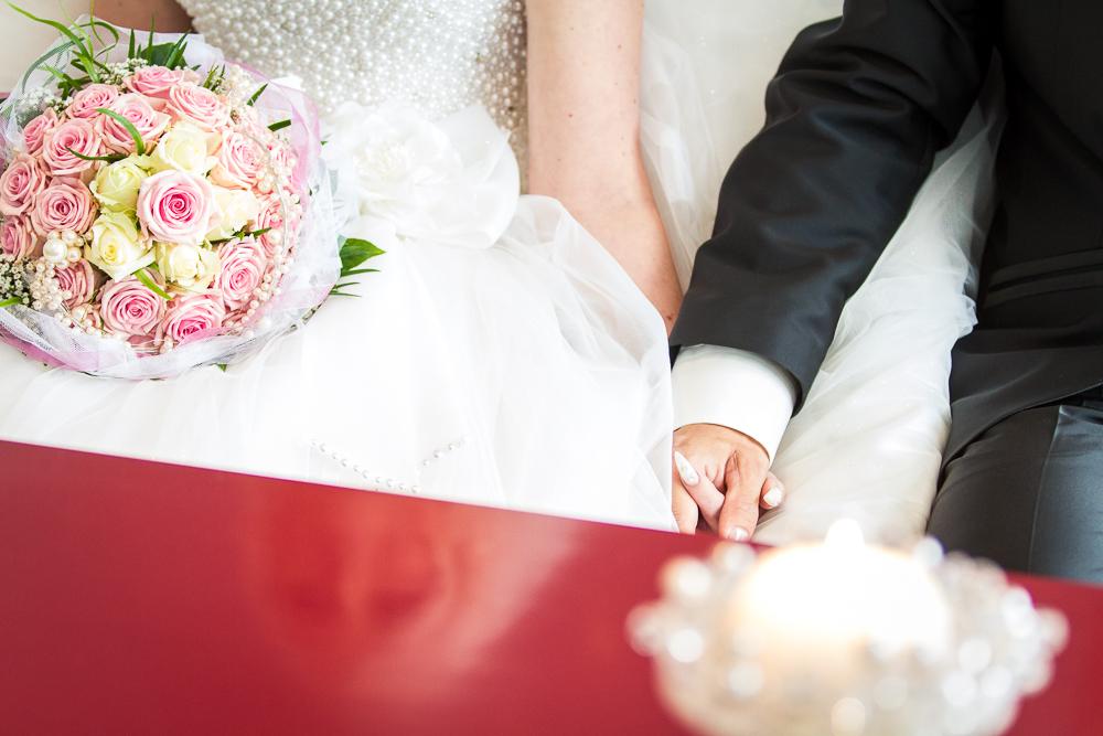 Hochzeitsfotograf Wernigerode Markus Franke-4