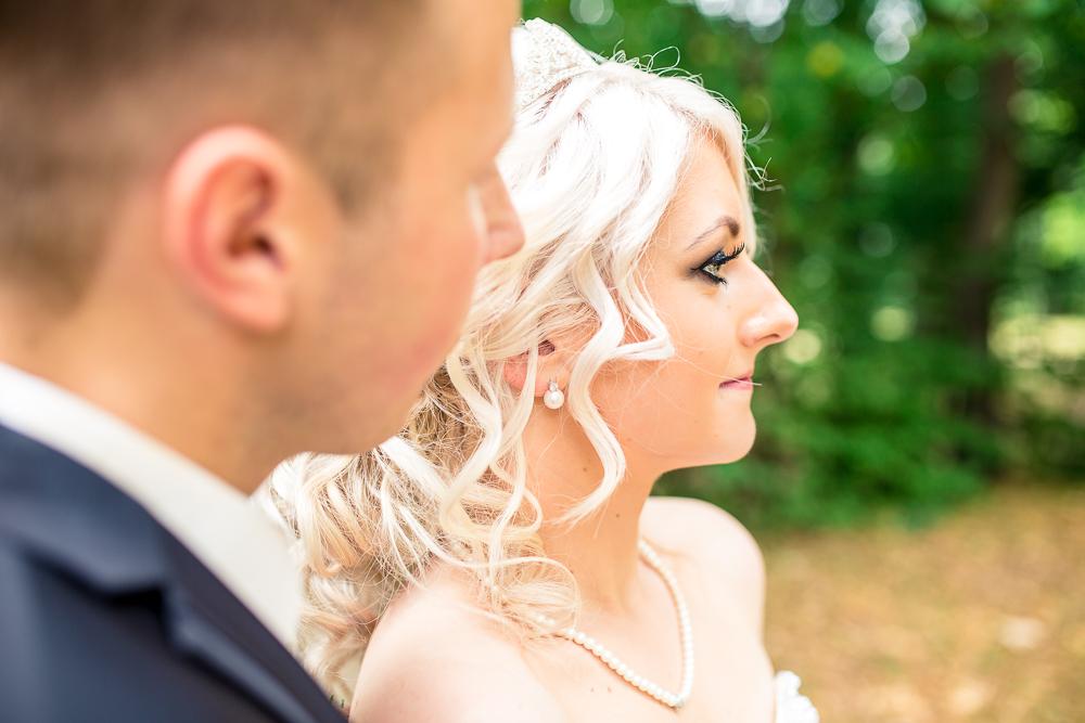 Hochzeitsfotograf Wernigerode Markus Franke-41