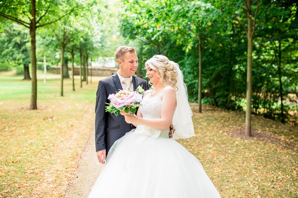 Hochzeitsfotograf Wernigerode Markus Franke-42