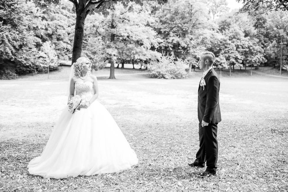 Hochzeitsfotograf Wernigerode Markus Franke-44
