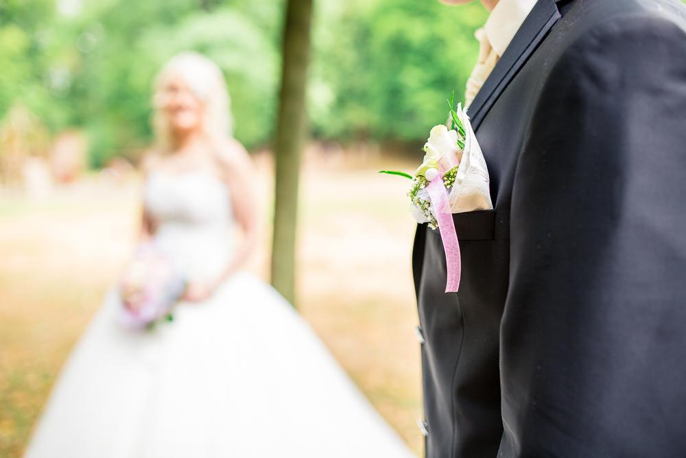Hochzeitsfotograf Wernigerode Markus Franke-45