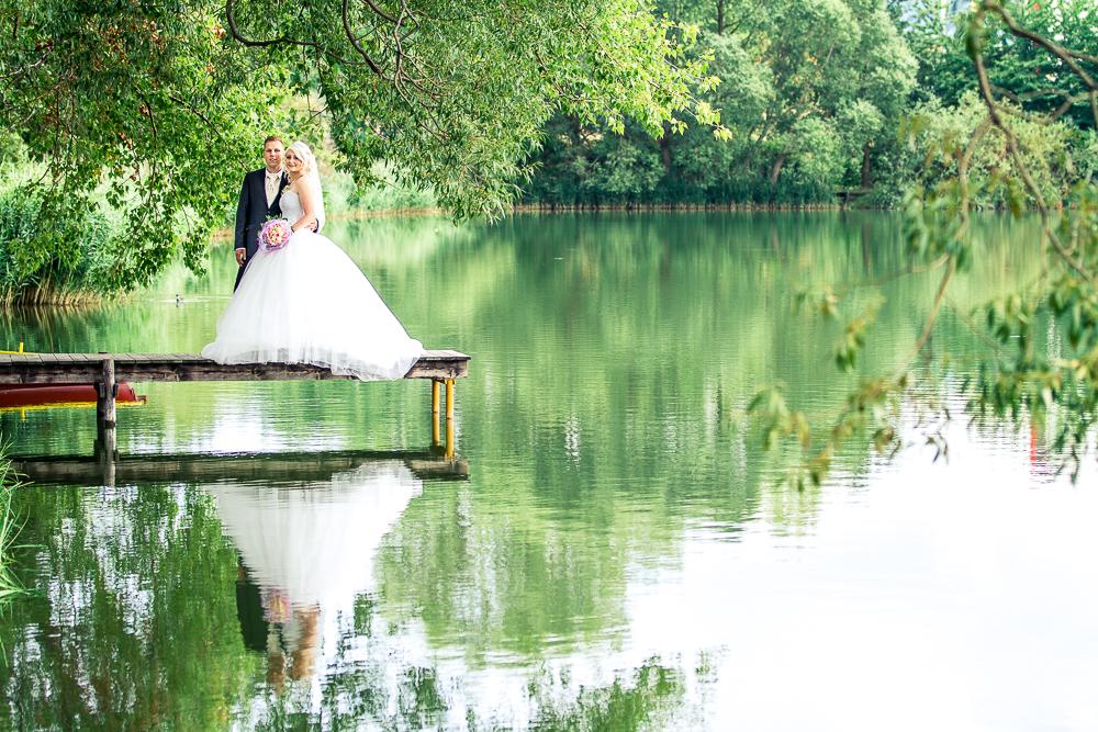Hochzeitsfotograf Wernigerode Markus Franke-49