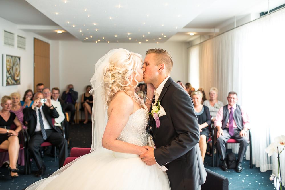 Hochzeitsfotograf Wernigerode Markus Franke-5