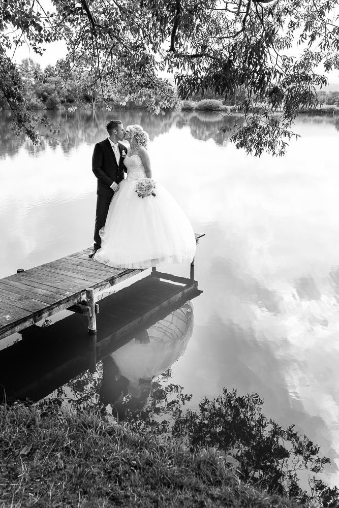 Hochzeitsfotograf Wernigerode Markus Franke-50