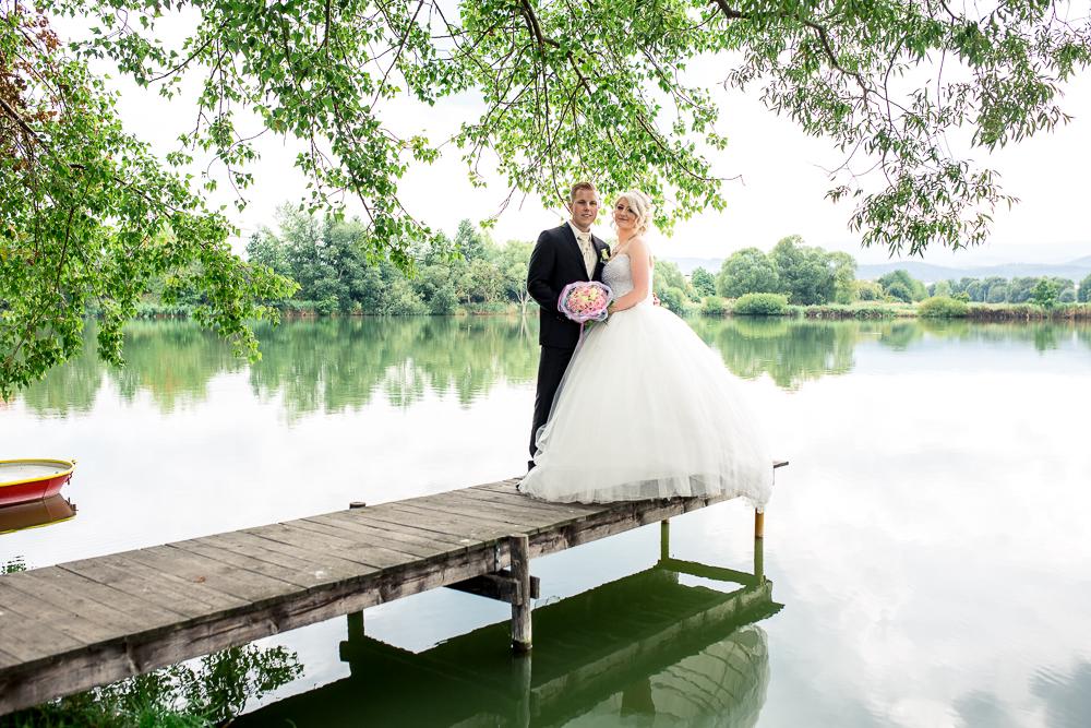 Hochzeitsfotograf Wernigerode Markus Franke-51