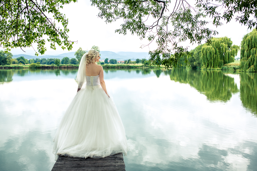 Hochzeitsfotograf Wernigerode Markus Franke-52