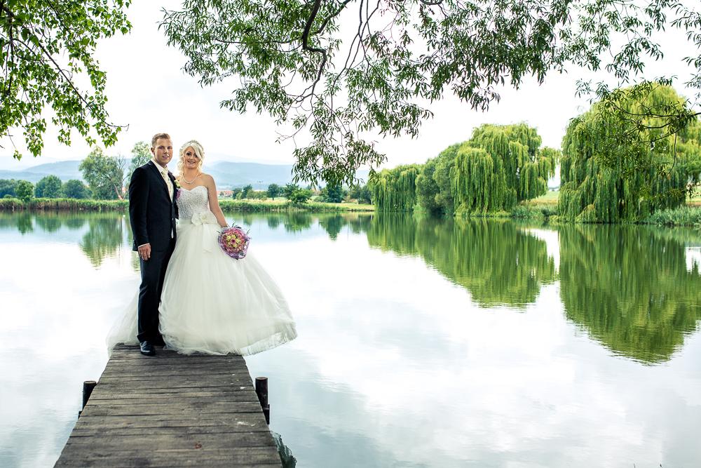 Hochzeitsfotograf Wernigerode Markus Franke-53