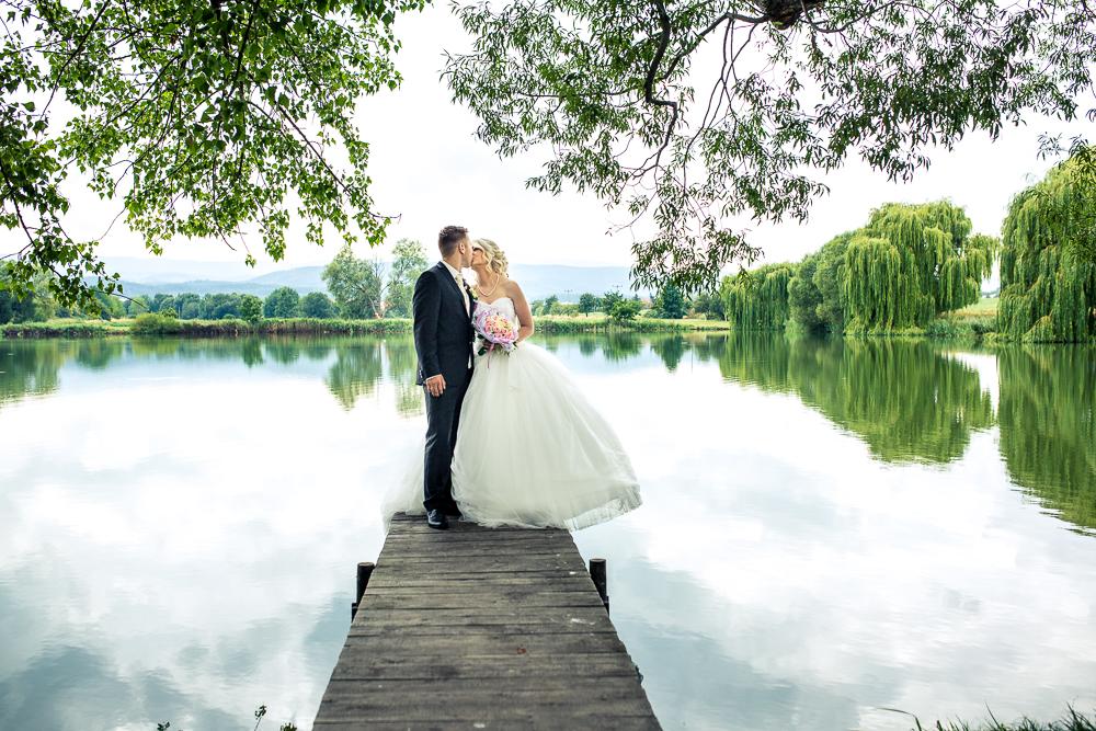Hochzeitsfotograf Wernigerode Markus Franke-54