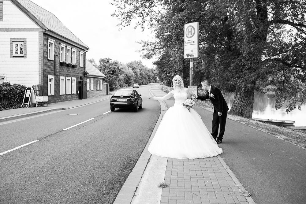 Hochzeitsfotograf Wernigerode Markus Franke-55