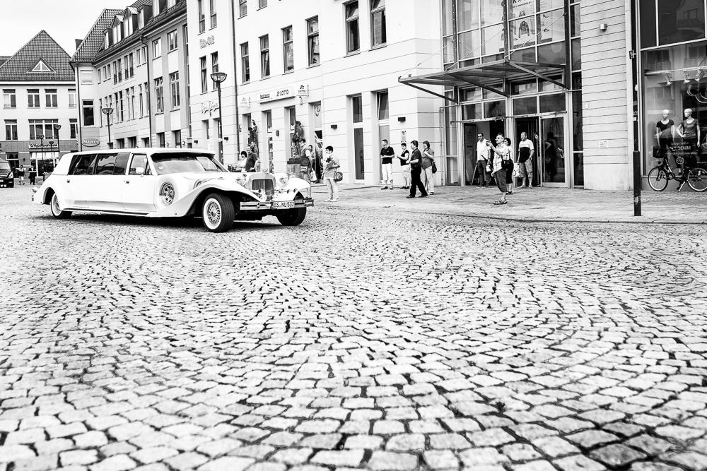 Hochzeitsfotograf Wernigerode Markus Franke-6